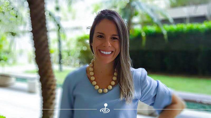 Fernanda-Ribeiro 2
