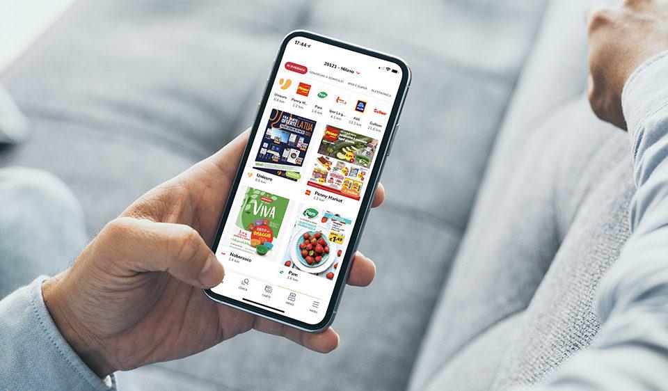 ShopFully Webinar Nielsen