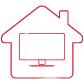 05 – Remote Working & Smart Working