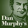 Dan-Murphy's